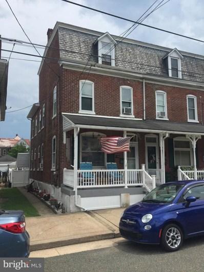 130 N Walnut Street, Boyertown, PA 19512 - #: PABK379170