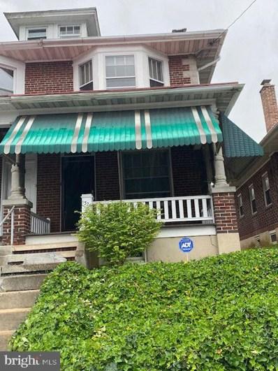 1326 Lancaster Avenue, Reading, PA 19607 - #: PABK379214