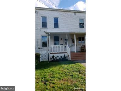 341 W Woodland Avenue, Penndel, PA 19047 - #: PABU100006