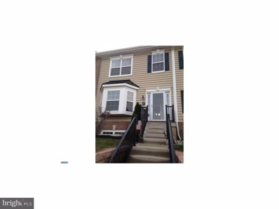 3832 William Daves Road UNIT #7, Doylestown, PA 18902 - #: PABU100014