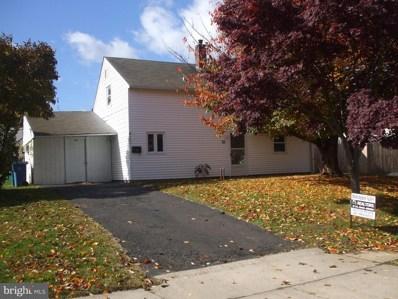 23 Gooseneck Rd. Road, Levittown, PA 19057 - MLS#: PABU100724