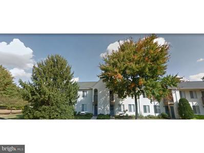 7A-  Kittery Court UNIT 7A, Sellersville, PA 18960 - #: PABU100798