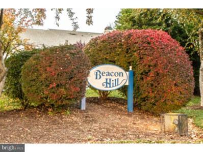 1804 Beacon Hill Drive, Holland, PA 18966 - MLS#: PABU100996