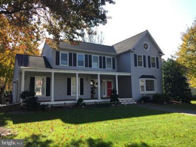 10 Apple Valley Drive, Langhorne, PA 19047 - MLS#: PABU101400
