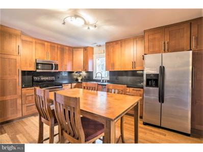 4716 Topeka Avenue, Feasterville Trevose, PA 19053 - MLS#: PABU101470
