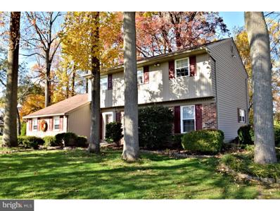 250 Bloomfield Road, Warminster, PA 18974 - MLS#: PABU101556