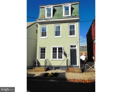 237 Wood Street, Bristol, PA 19007 - MLS#: PABU101578