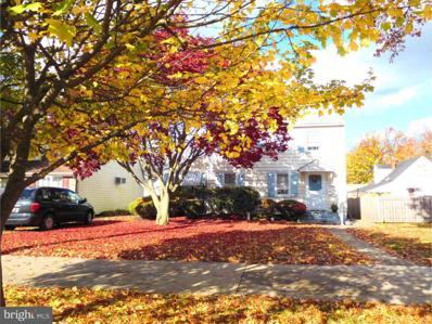 1321 Wilson Avenue, Bristol, PA 19007 - #: PABU101626