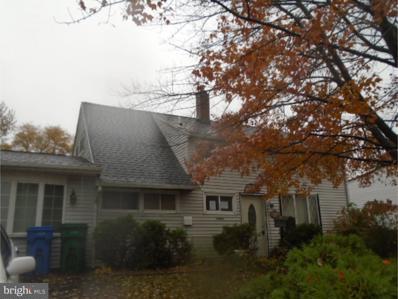 16 Red Cedar Drive, Levittown, PA 19055 - MLS#: PABU101720