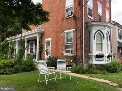 328 N Main Street, Doylestown, PA 18901 - MLS#: PABU101750