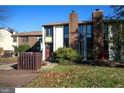 53 Applecross Circle, Chalfont, PA 18914 - MLS#: PABU101798