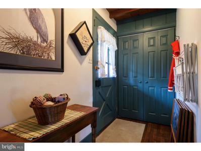 568 Deerwood Lane, Quakertown, PA 18951 - MLS#: PABU101828