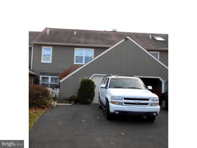 1595 Lakeview Circle, Yardley, PA 19067 - MLS#: PABU101844