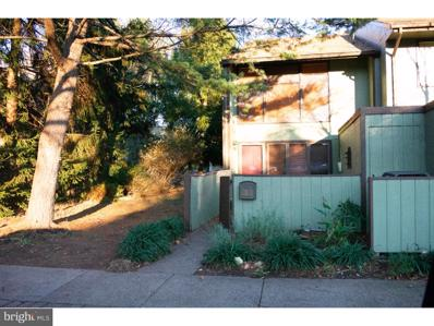 35 Tahoe, New Hope, PA 18938 - #: PABU101918