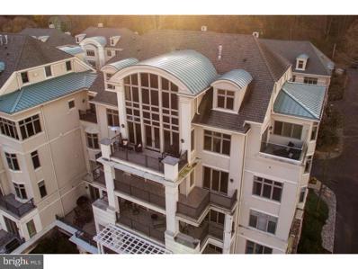 504 Waterview Place, New Hope, PA 18938 - #: PABU102086