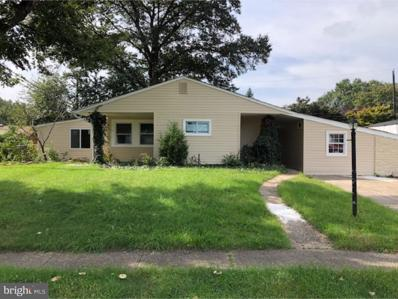 5 Midwood Lane, Levittown, PA 19054 - MLS#: PABU104110