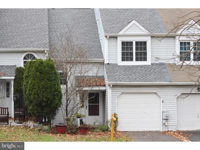 403 Whittier Drive, Langhorne, PA 19053 - #: PABU114044