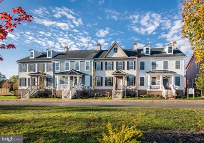 1846 Windflower Lane, Yardley, PA 19067 - MLS#: PABU114048