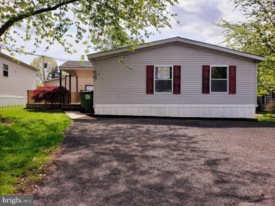 5263 Winterberry Drive, Doylestown, PA 18902 - MLS#: PABU114050