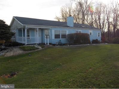 476 Spring Meadow Circle, New Hope, PA 18938 - #: PABU127388