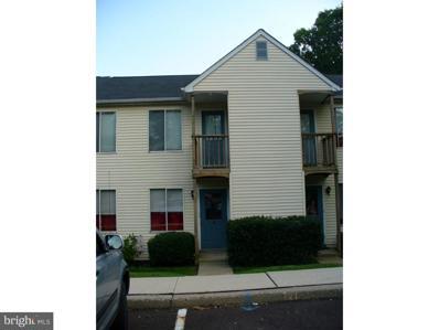 20B-  Kittery Court UNIT 20B, Sellersville, PA 18960 - #: PABU127432