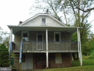 3101 Taylor Avenue, Bristol, PA 19007 - #: PABU127658