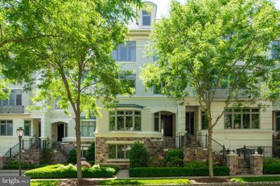 519 Waterview Place, New Hope, PA 18938 - #: PABU157016