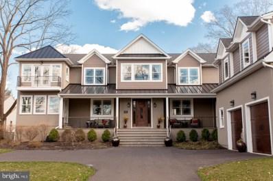 500 E Court Street, Doylestown, PA 18901 - MLS#: PABU157022