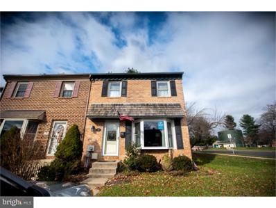 120 Providence Avenue, Doylestown, PA 18901 - MLS#: PABU157438