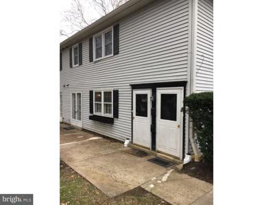 1603 Yardley Commons, Yardley, PA 19067 - MLS#: PABU157600