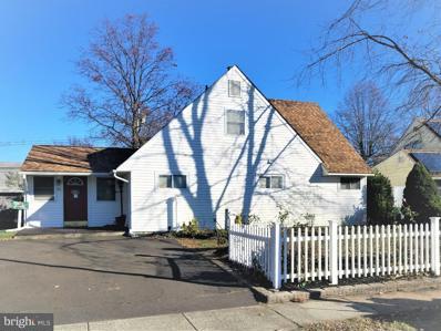 42 Needlepine Lane, Levittown, PA 19054 - #: PABU157710