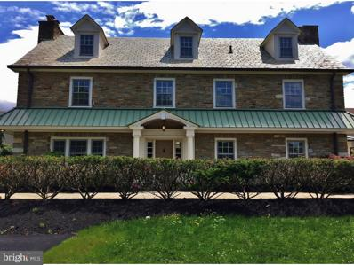 50 Platt Place, Feasterville, PA 19053 - #: PABU158468