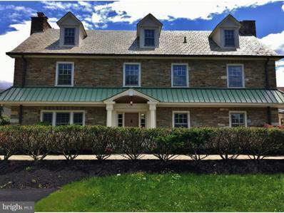 50 Platt Place, Feasterville, PA 19053 - MLS#: PABU158468