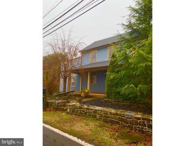 409 Old Bethlehem Road, Perkasie, PA 18944 - #: PABU183082