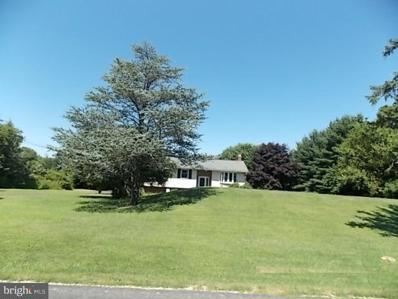 31 Barry Road, Chalfont, PA 18914 - #: PABU183124