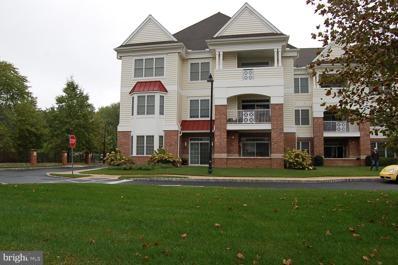 6101 Meridian Boulevard, Warrington, PA 18976 - #: PABU2000221