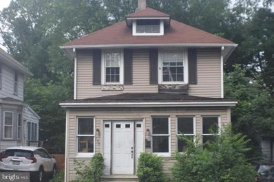 130 N Pennsylvania Avenue, Morrisville, PA 19067 - #: PABU2000236