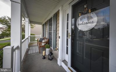 531 Shoemaker Drive, Fountainville, PA 18923 - #: PABU2000245