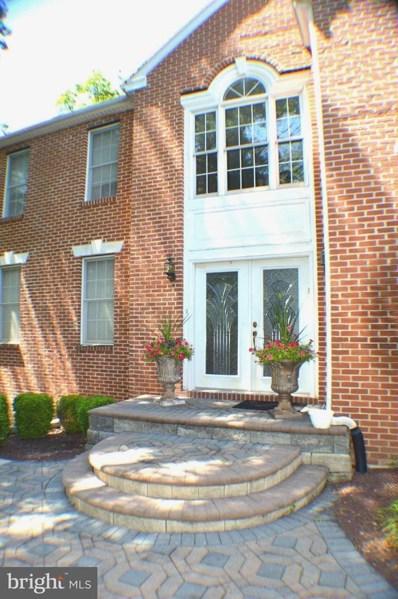 26 W Bellwood Drive, Southampton, PA 18966 - #: PABU2000260