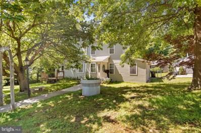 4924 Ridge Avenue, Feasterville Trevose, PA 19053 - #: PABU2000268