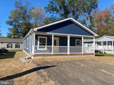 175 Wooded Drive, Doylestown, PA 18901 - #: PABU2000333