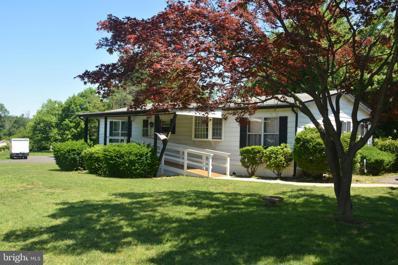 4329 Alder Drive, Doylestown, PA 18902 - #: PABU2000352