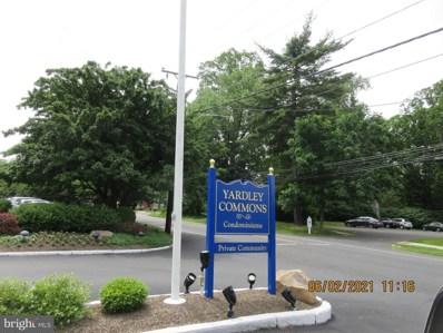 403 Yardley Commons, Yardley, PA 19067 - #: PABU2000522
