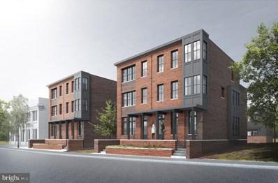 211 Court Street, Newtown, PA 18940 - #: PABU2000581