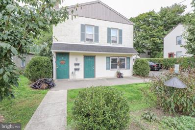 132 Cottage Street, Doylestown, PA 18901 - #: PABU2000611
