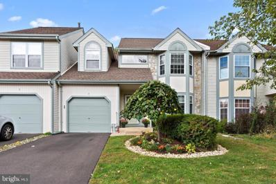 2 Laurel Circle, Newtown, PA 18940 - MLS#: PABU2000655