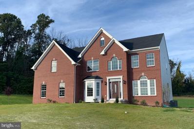 310 Mill Ridge Drive, Chalfont, PA 18914 - #: PABU2000693