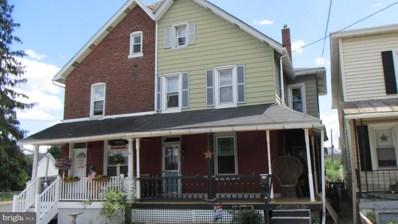 702 W Broad Street, Quakertown, PA 18951 - #: PABU2000798