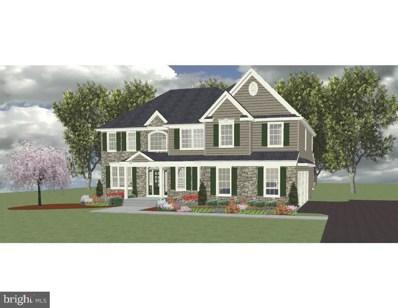 Lot 2-  Spring Avenue, Southampton, PA 18966 - #: PABU2001070