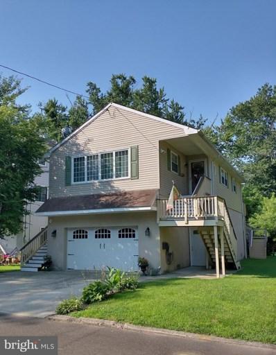 69 Morgan Avenue, Yardley, PA 19067 - #: PABU2001342